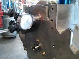 EngineRebuilding - 14666226_825351990901050_4210970871602208009_n.jpg