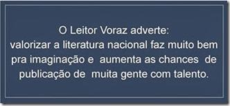O Leitor Voraz Adverte_thumb[2]