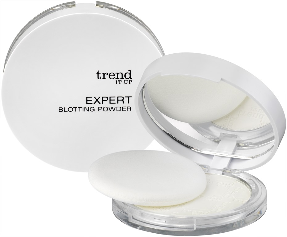 [4010355366085_trend_it_up_Expert_Blotting_Powder_010%5B4%5D]
