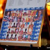 Losar Tibetan New Year - Water Snake Year 2140 - 17-ccP2110231%2BB96.jpg