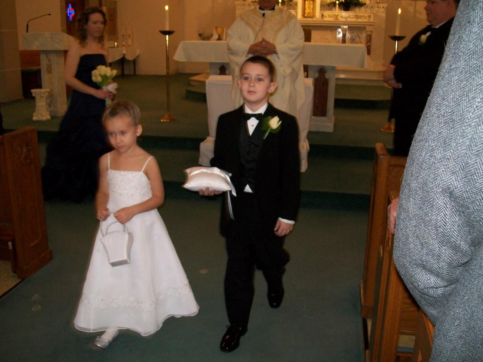 Our Wedding, photos by Joan Moeller - 100_0364.JPG