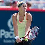 Sabine Lisicki - Rogers Cup 2014 - DSC_2226.jpg