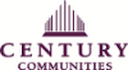 Century Communities, Inc. (NYSE:CCS)
