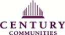 Century Communities, Inc. (NYSE:CCS)