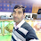 Mahaveer Yadav's profile photo