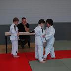 Examen sporthal (11).JPG