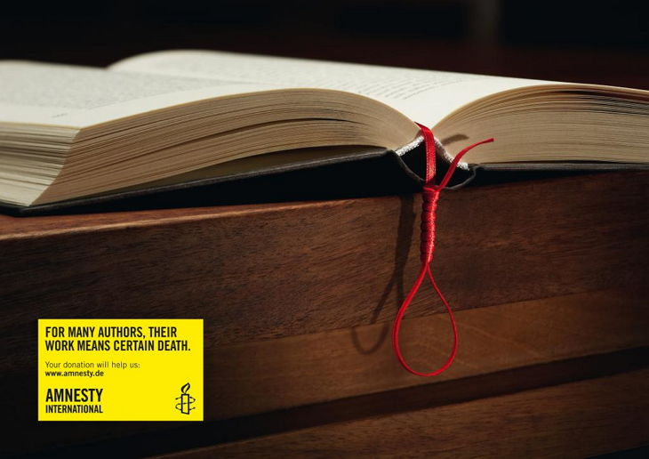 Amnesty International, Deutschland
