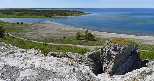 2015-06-05 058_057(Gotland)c.jpg