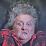 Paul Eagleston's profile photo