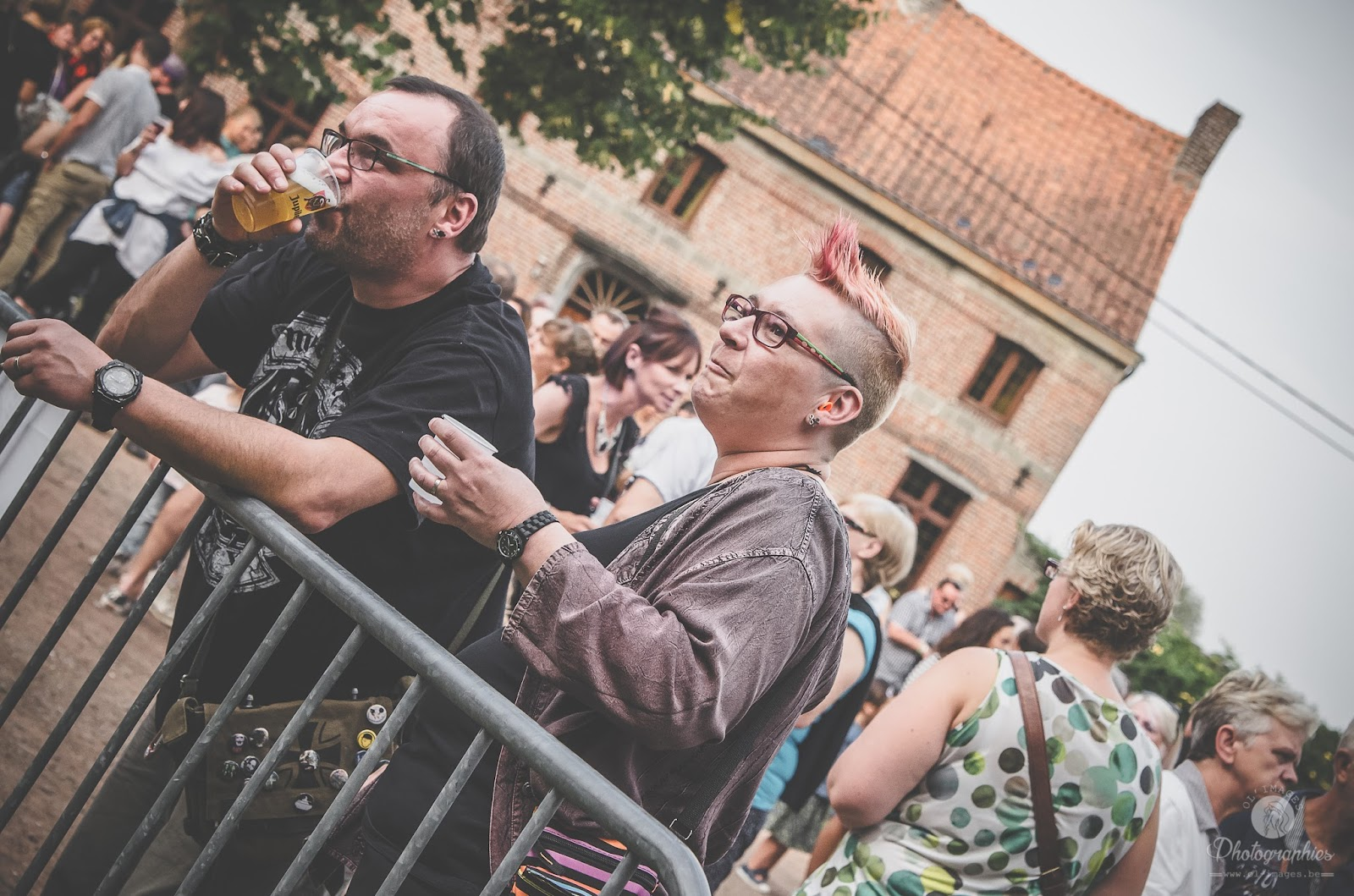 VillePomRock2017_26082017_OL-Images.be--34.jpg