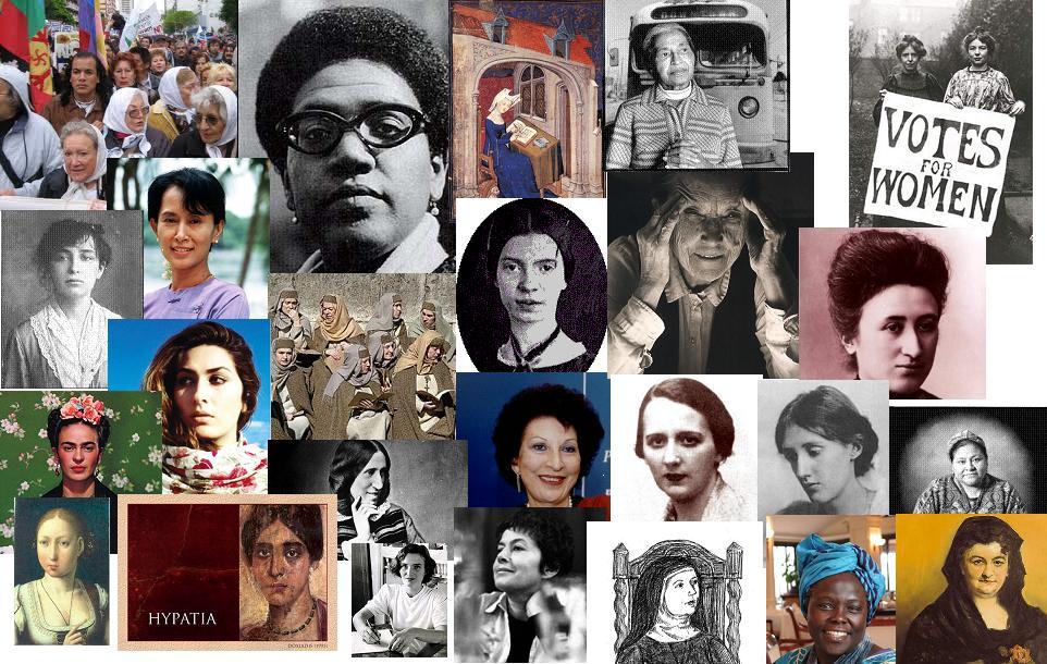 https://lh3.googleusercontent.com/-CzA3bBUtBDk/TXj0R1pbp2I/AAAAAAAAAUU/ZLxjER1M-Yg/s1600/fiesta+de+las+mujeres.JPG