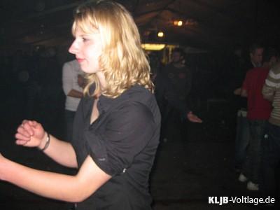 Erntedankfest 2008 Tag1 - -tn-IMG_0656-kl.jpg