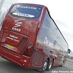 Setra TopClass 516 HDH Kras 074.jpg