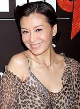 Wu Yong Wei  China Actor