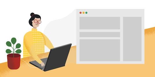 Tạo một website đơn giản