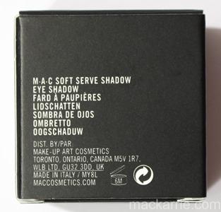 c_SoftServeShadowMAC18