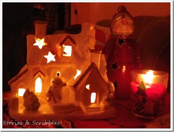 Christmas Day 001 (46)