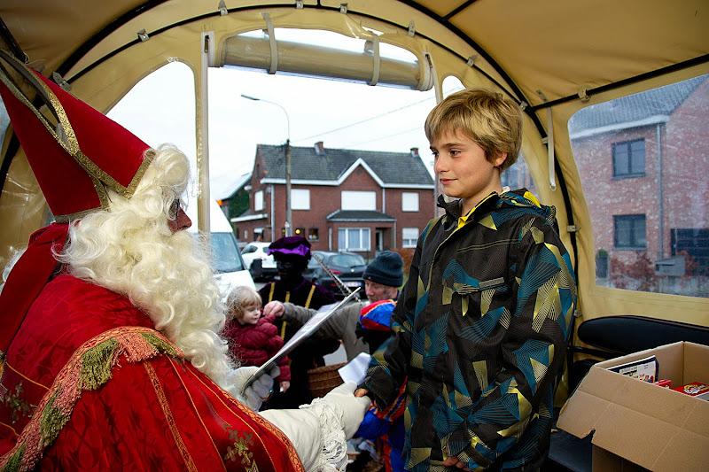 Sinterklaas 2013 DSC_5491.jpg