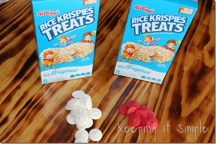 #ad Rice-Krispies-Treats®-Baseballs #GetKreative (1)