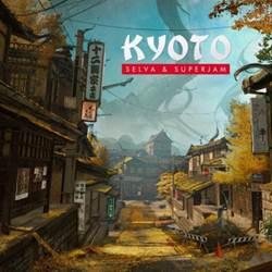 Baixar Kyoto - Selva, Superjam Online
