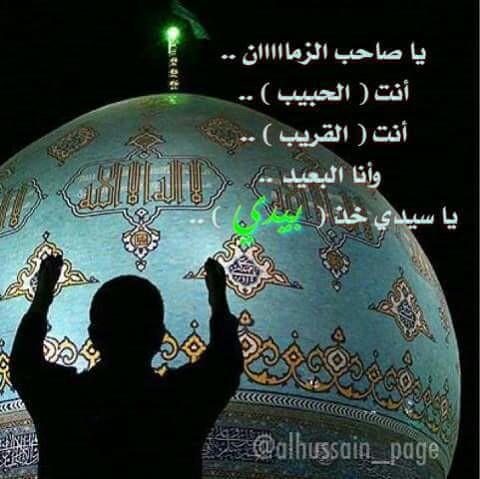 mohammed sheham
