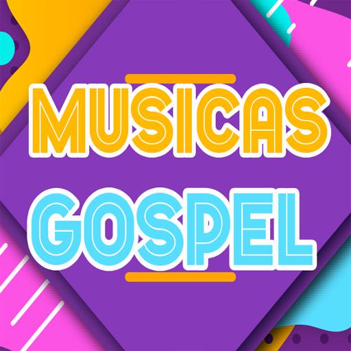 Baixar Musicas Gospel grátis para Android