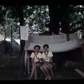 dia062-003-1968-tabor-szigliget.jpg