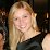Sarah Tromans's profile photo