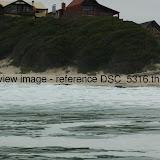 DSC_5316.thumb.jpg
