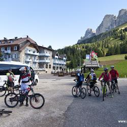 eBike Camp mit Stefan Schlie Murmeltiertrail 11.08.16-3345.jpg