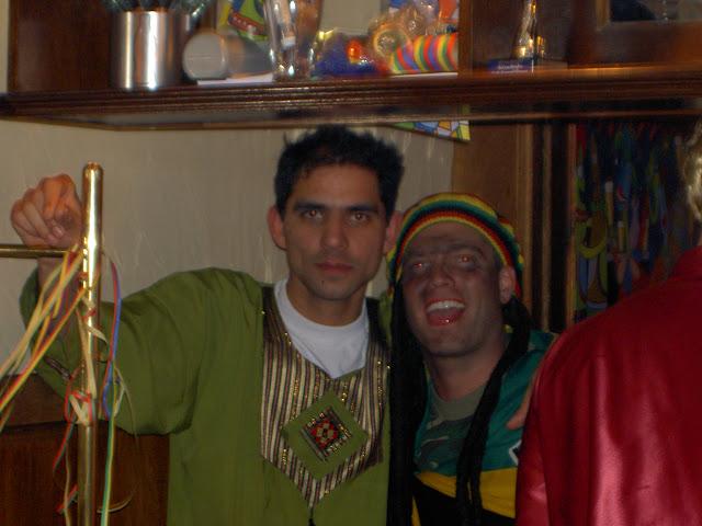 2005 - PICT0743.JPG
