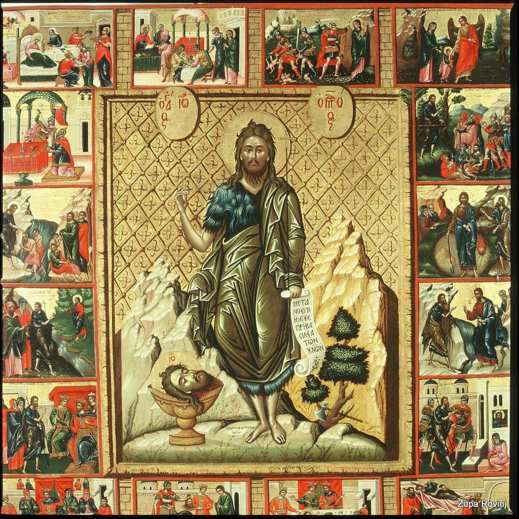 Sv. Ivan Krstitelj - 001.JPG