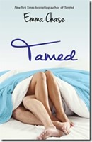 Tamed-3-by-Emma-Chase3