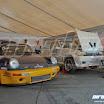 Circuito-da-Boavista-WTCC-2013-131.jpg