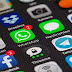 WhatsApp To Launch New Update That Let's You Download Your Account Information