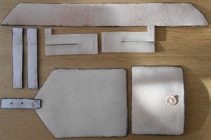 fabriquer une cartouchière modèle 1869 Cartouchiere1869C