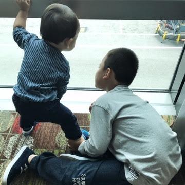 Melindungi Kulit Bayi Saat Ini, berarti Melindunginya di Masa Depan