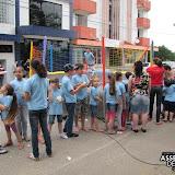 FestaDasCriancasTemploSede21102012