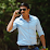 Manikantan BP's profile photo