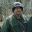 Eric Townsend's profile photo