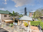 Kookaburra Inn