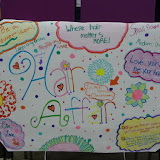 2012 JA Fair at Laurel Oak Elementary - P1010481.JPG
