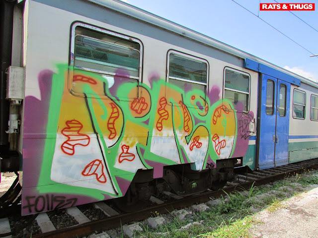 piro (1)