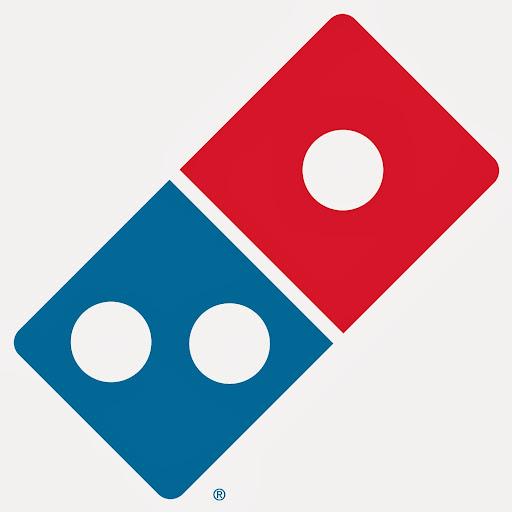 Domino's Pizza - Google+