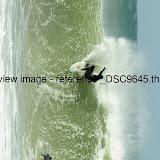 _DSC9645.thumb.jpg