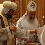 Ordination of Deacon Cyril Gorgy - IMG_4102.JPG