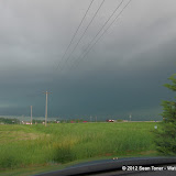 04-13-12 Oklahoma Storm Chase - IMGP0139.JPG