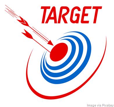 target-market-ready-fire-aim