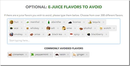 Flavoravoide thumb%25255B2%25255D.png - 【海外】いまさら聞けない海外でのお買い物~Zample Boxで定期購入してUSプレミアムリキッドを割安で入手!【最大70%オフ/リキッド選択可能】