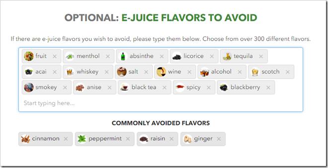 Flavoravoide